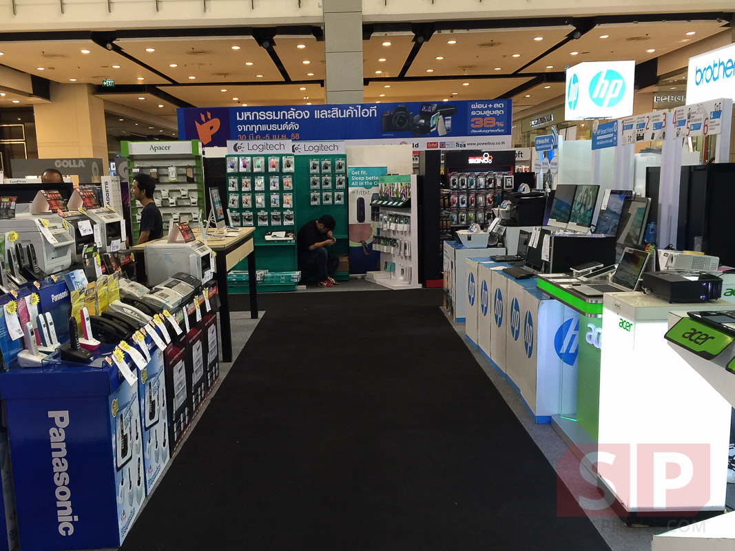 Powerbuy-Photo-and-IT-Fest-2015-SpecPhone-008
