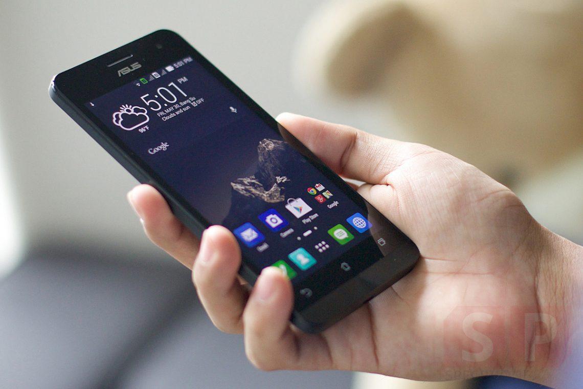 ร้อนแรง!!! ตลาดสมาร์ทโฟนแบบไม่ติดสัญญาในญี่ปุ่นเติบโตแบบก้าวกระโดด