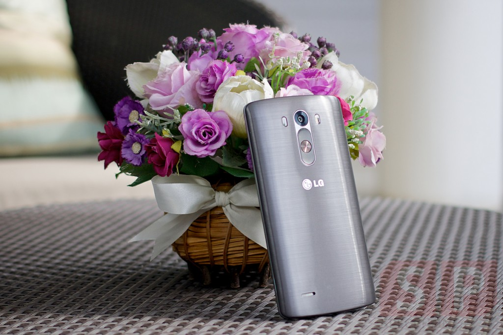 Review LG G3 SpecPhone 013