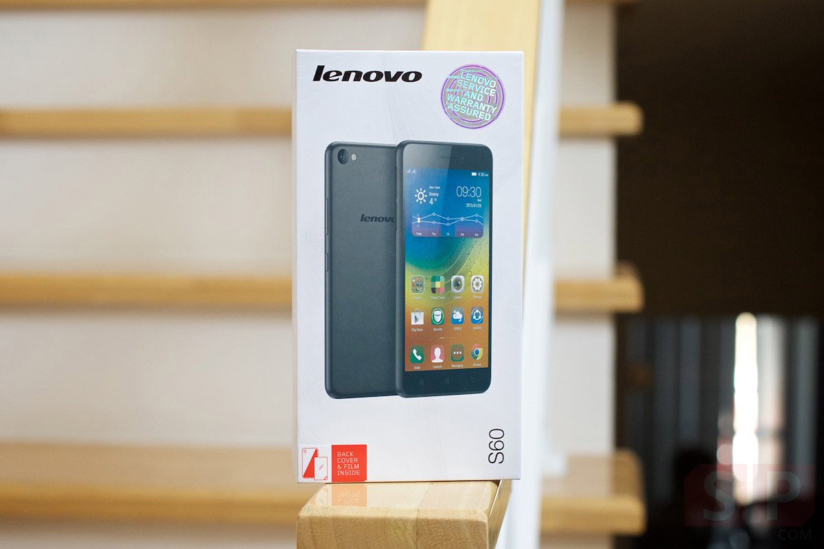 Review-Lenovo-S60-SpecPhone-001