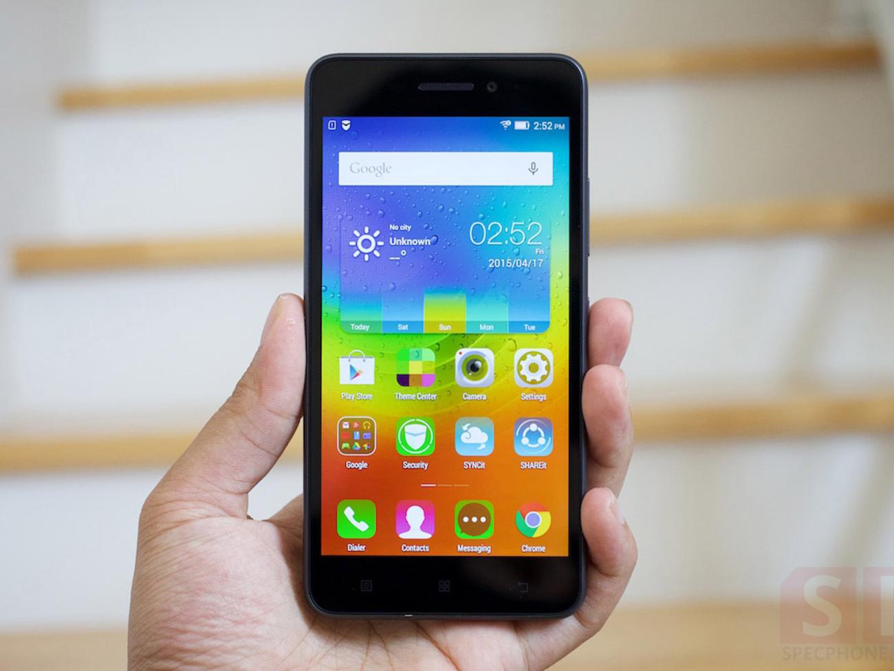 Review-Lenovo-S60-SpecPhone-004