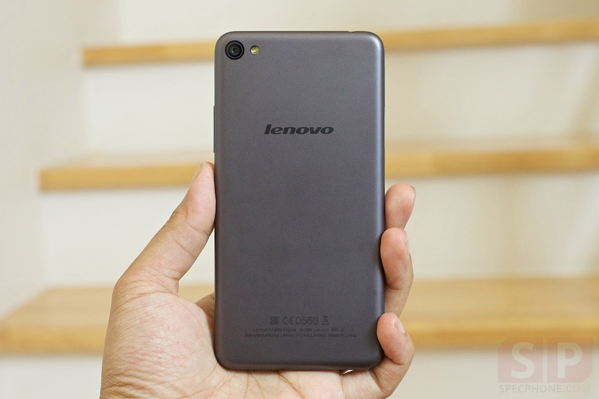 Review-Lenovo-S60-SpecPhone-013
