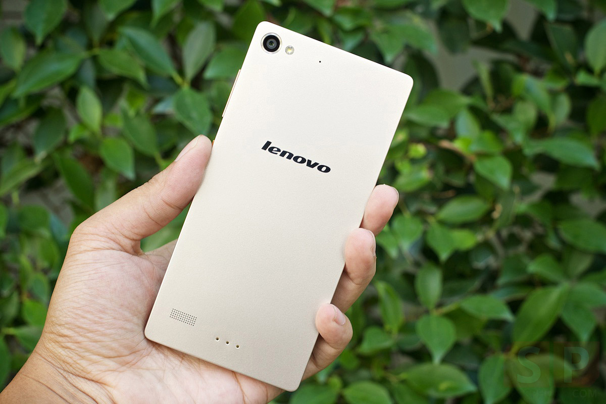 Review-Lenovo-VIBE-X2-SpecPhone-015