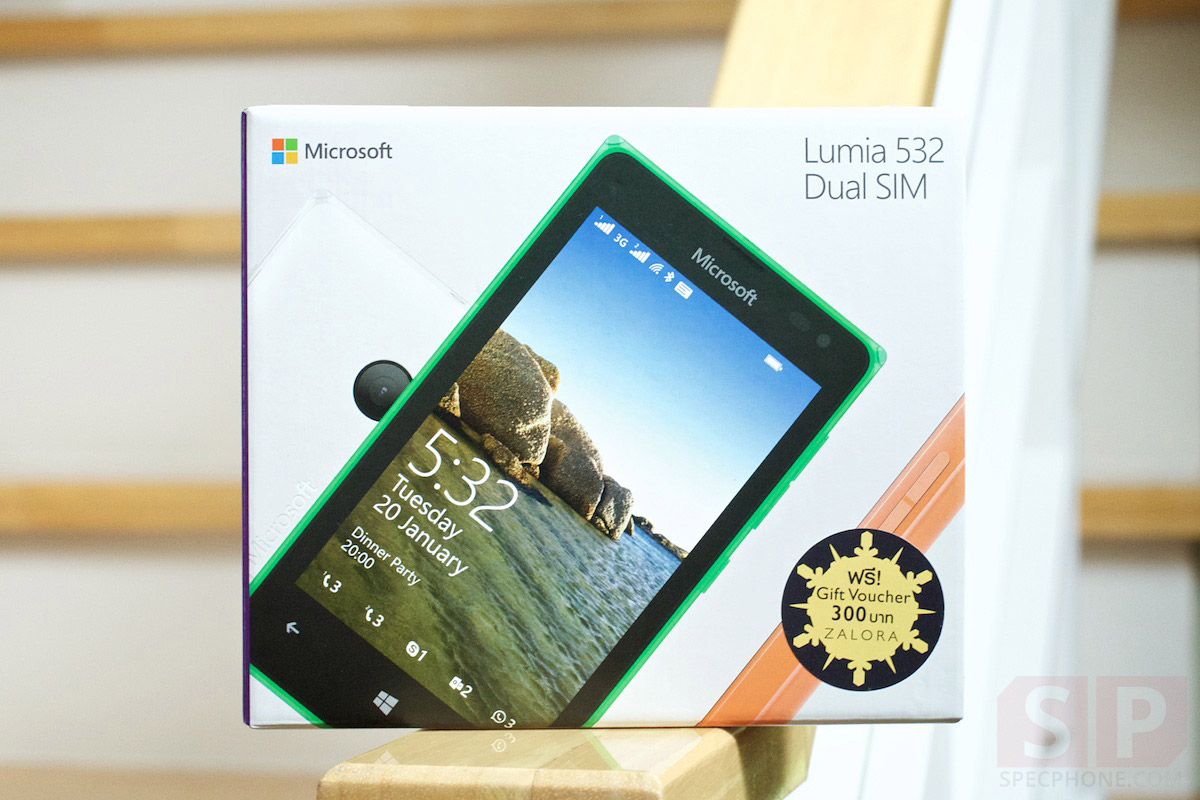 Review-Microsoft-Lumia-532-SpecPhone-002