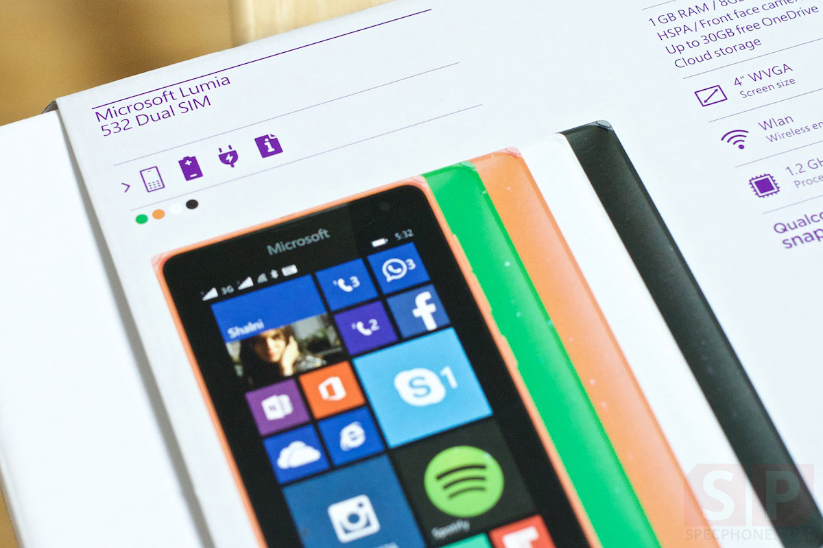 Review-Microsoft-Lumia-532-SpecPhone-003