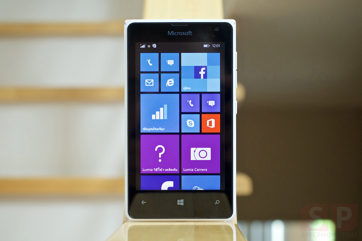 Review-Microsoft-Lumia-532-SpecPhone-006