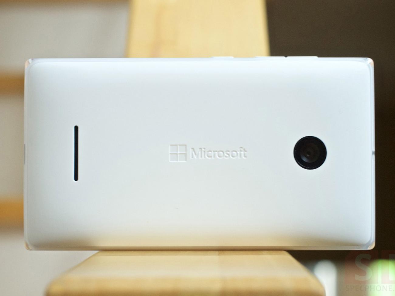 Review-Microsoft-Lumia-532-SpecPhone-007
