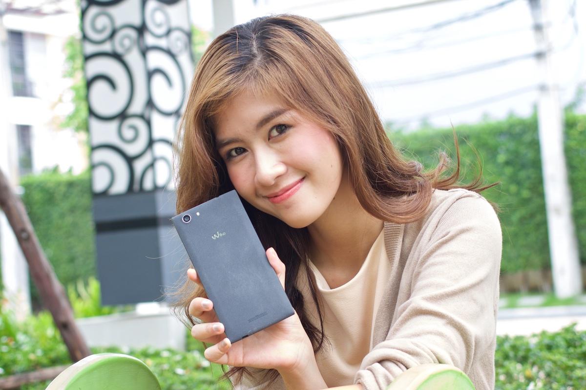 Review-Wiki-Ridge-Fab-4G-SpecPhone 015