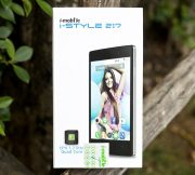 Review-i-mobile-i-STYLE-217-dtac-SpecPhone-004