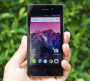 Review-i-mobile-i-STYLE-217-dtac-SpecPhone-005