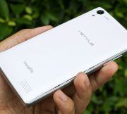 Review-i-mobile-i-STYLE-217-dtac-SpecPhone-008