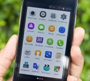 Review-i-mobile-i-STYLE-217-dtac-SpecPhone-018