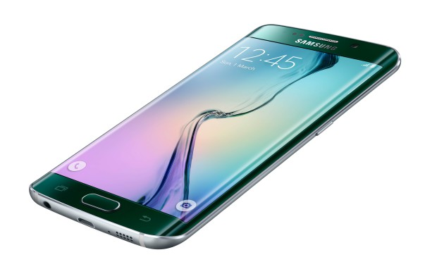 โจรอินเดียใจเด็ด ดักปล้นรถบรรทุกของ Samsung หวังขโมย S6