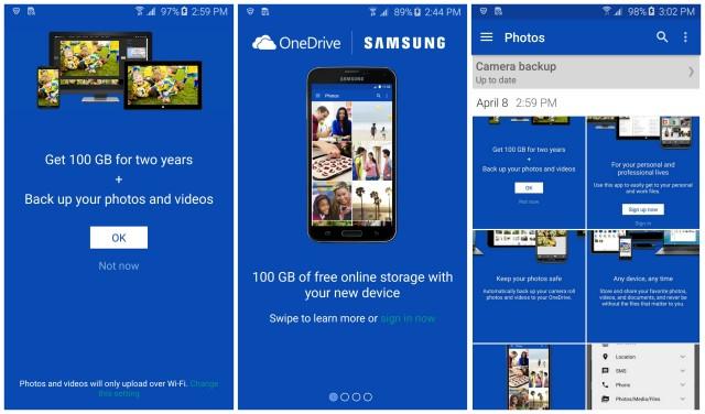 Samsung-Galaxy-S6-OneDrive-promo-640x376