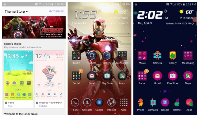 Samsung-Galaxy-S6-Themes-640x379