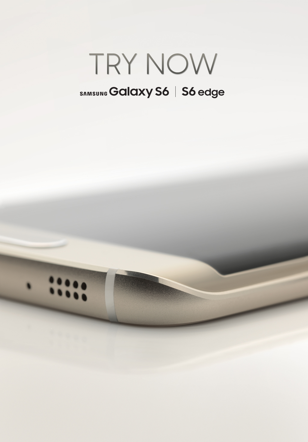 Samsung Galaxy S6 Try Now (1)