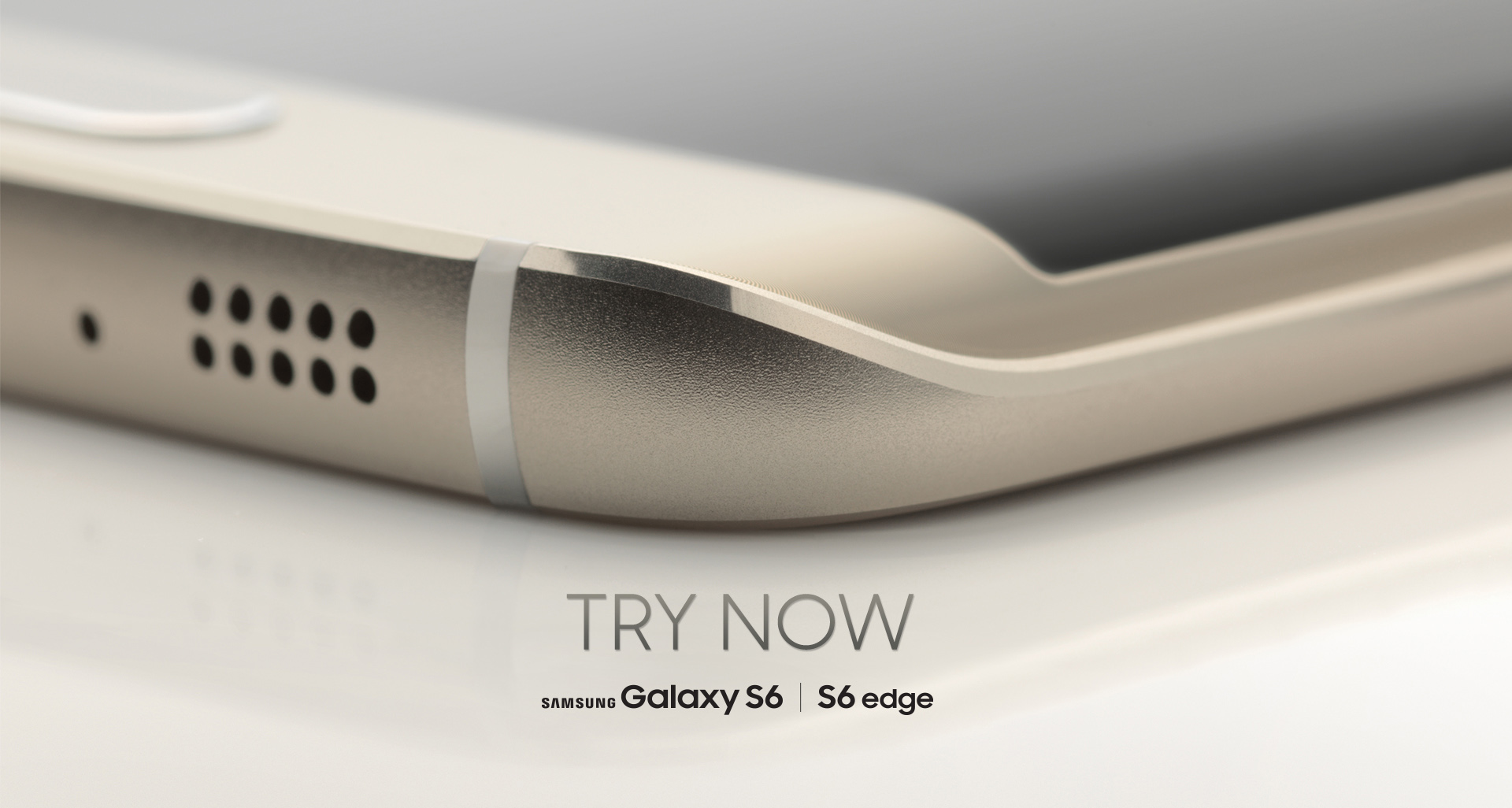 Samsung Galaxy S6 Try Now (2)