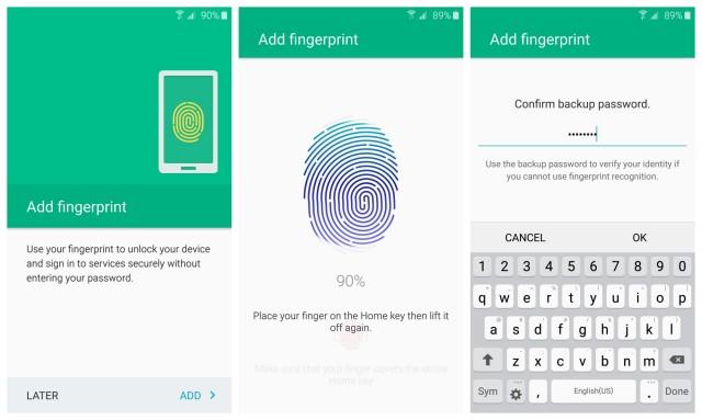 Samsung-Galaxy-S6-fingerprint-setup-640x383