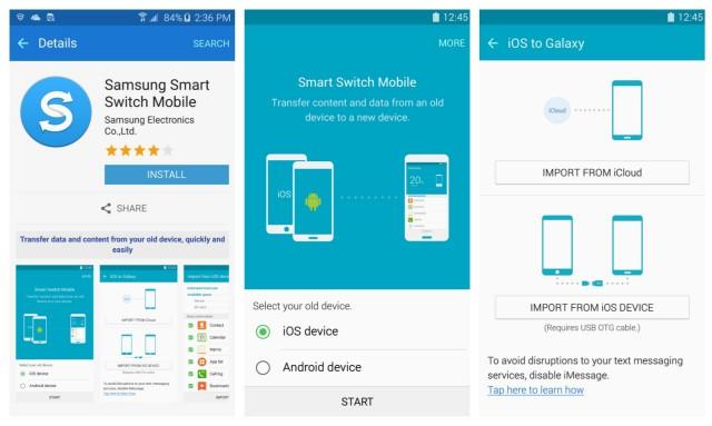 Samsung-Galaxy-S6-transfer-content-e1428610318604-640x383