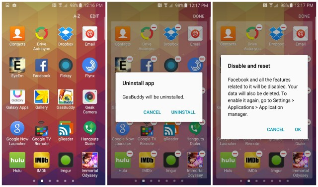 Samsung-Galaxy-S6-uninstall-delete-apps-640x376