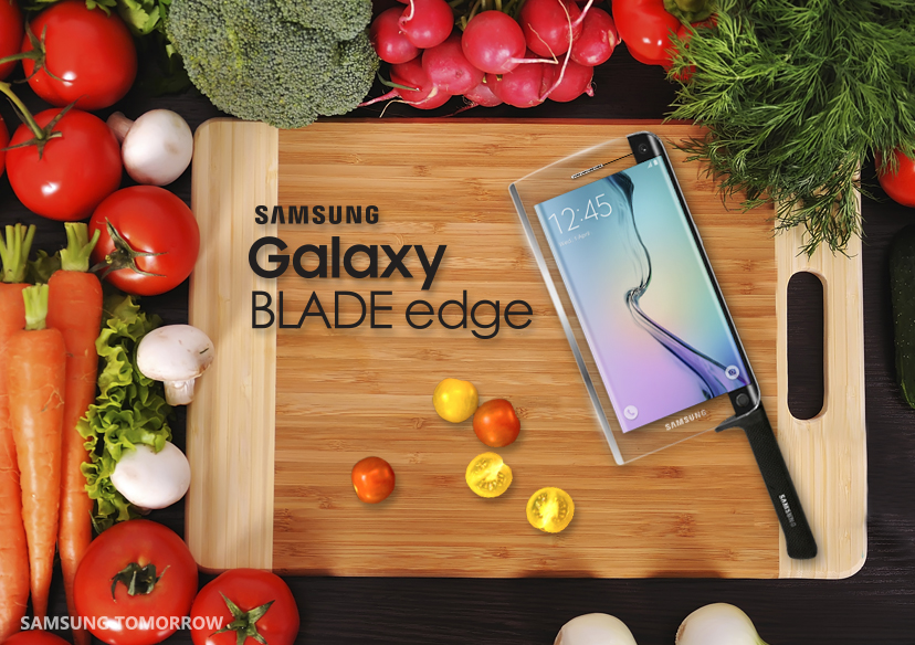 The-Samsung-Galaxy-Blade-edge-smart-knife (1)