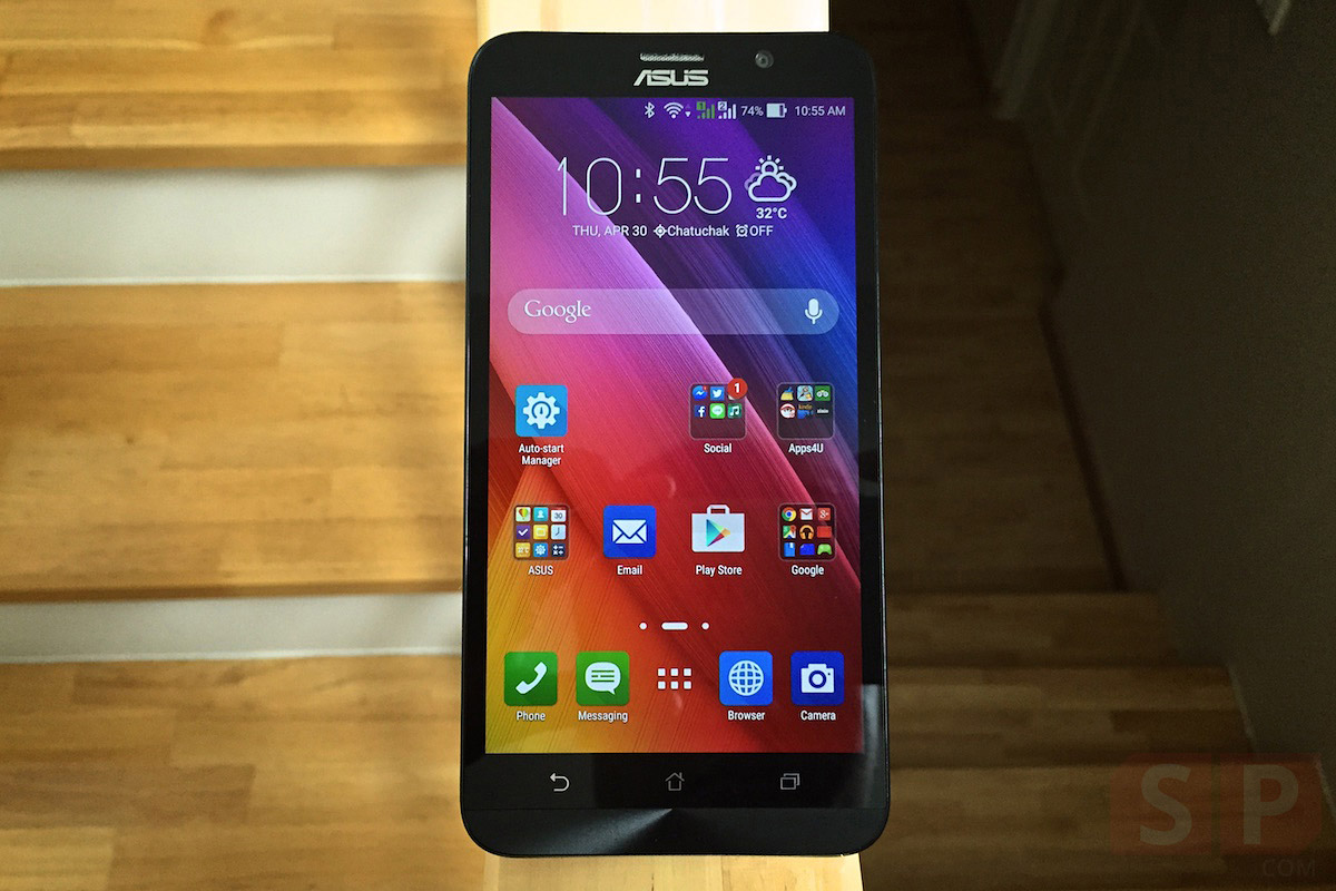 Unbox-Preview-ASUS-Zenfone-2-SpecPhone-008