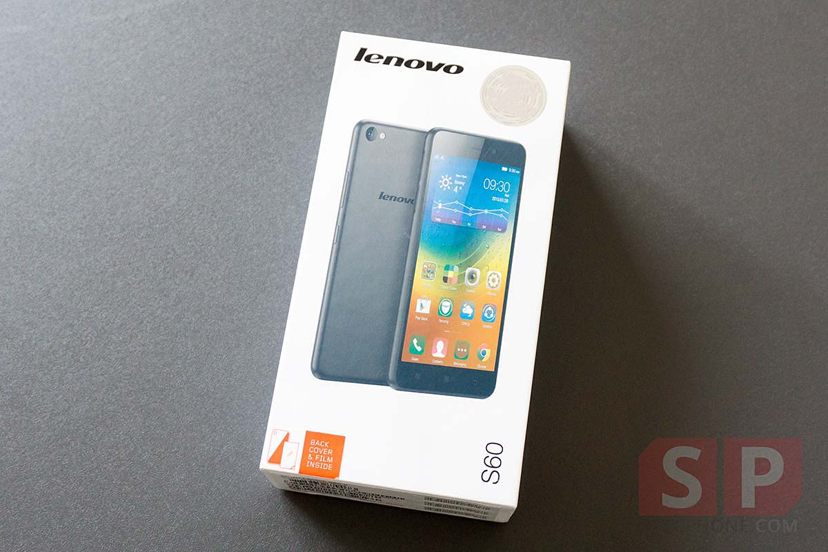 Unbox-Preview-lenovo-S60-SpecPhone-001