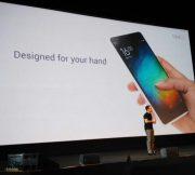 Xiaomi-Mi-4i10