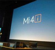 Xiaomi-Mi-4i11