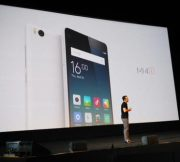Xiaomi-Mi-4i13