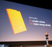 Xiaomi-Mi-4i3