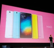 Xiaomi-Mi-4i7