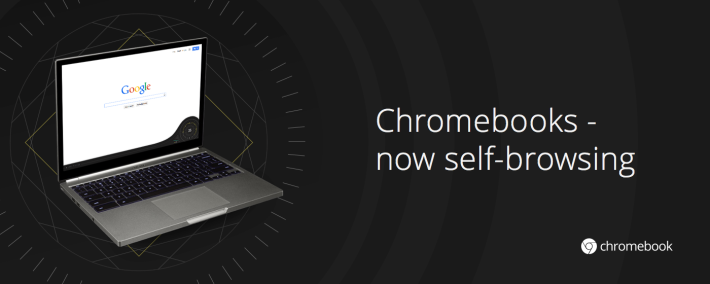 chromebook-self-browsing-710x284