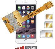 dual-sim-adapter-x-triple-6-iphone-6-white