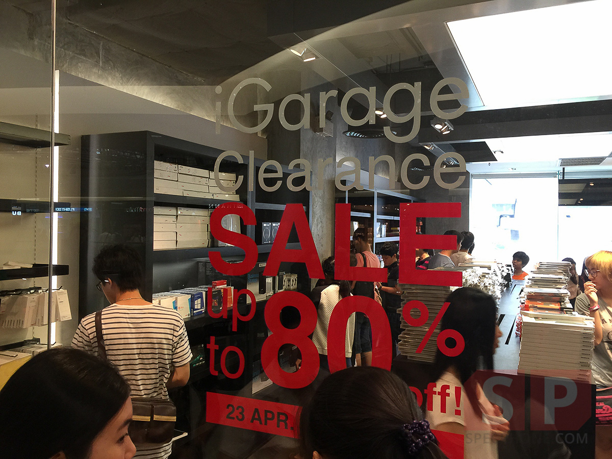 iGarage-Sale-up-to-80-Siam-Discovery-007