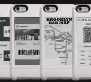 iPhone-6-popSLATE-e-ink-case-04