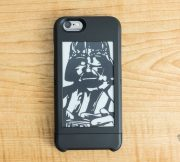 iPhone-6-popSLATE-e-ink-case-07