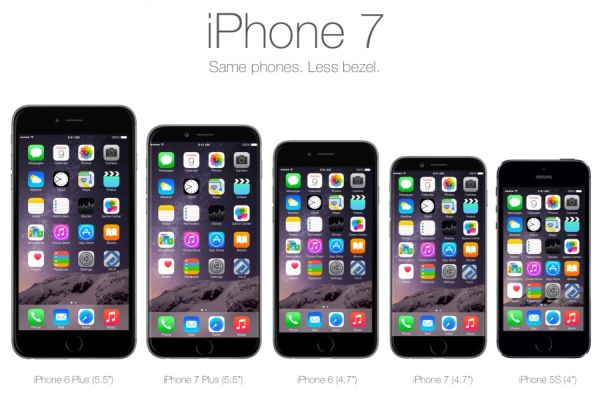 iPhone-7-concepts