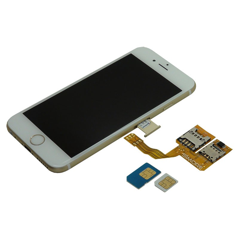 iphone-6-dual-sim-adapter-triple-sim-case