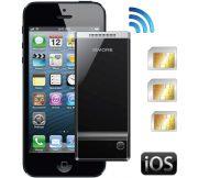 iphone-triple-dual-sim-bluetooth-adapter-g1-bluebox-1