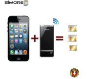 iphone-triple-dual-sim-bluetooth-adapter-g1-bluebox-4_1