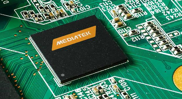คาด MediaTek จะเริ่มผลิตชิปประมวลผล แบบ 10 คอร์ภายในสิ้นปีนี้