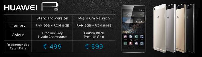 p8-prices-