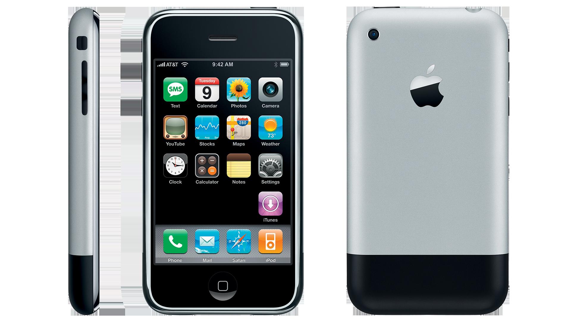 primeiro-iphone