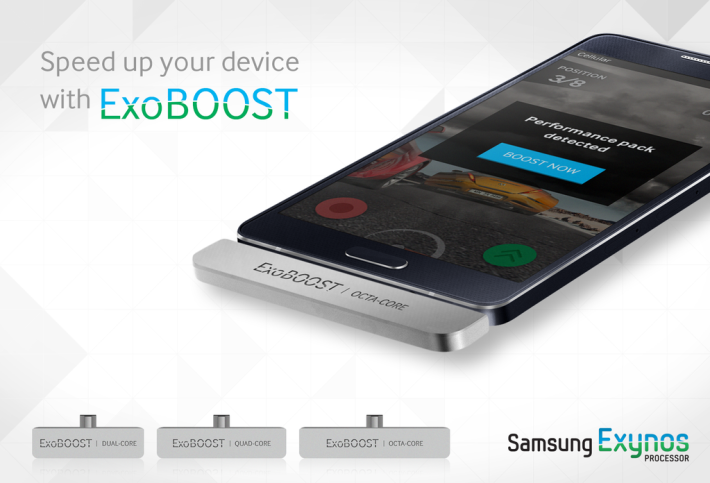 samsung-exoboost-710x483