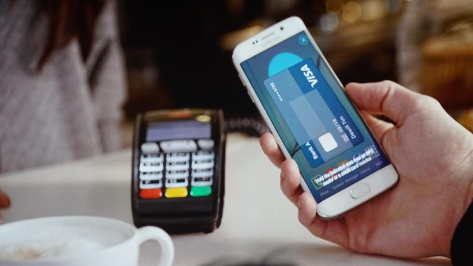 Samsung ทำแสบ แก้เผ็ดขารูทบน S6 และ S6 Edge ให้ระบบ Samsung Pay ปิดถาวร ถ้ารูทเครื่อง