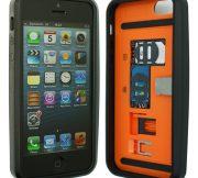 sim2be-dual-sim-adapter-case-iphone5_1_2