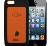 sim2be5-dualsim-case-iphone5_1_2
