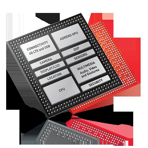 snapdragon-processors-410
