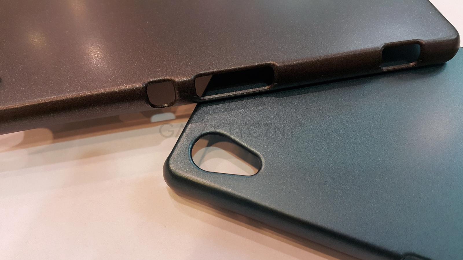 sony-xperia-z4-case-01